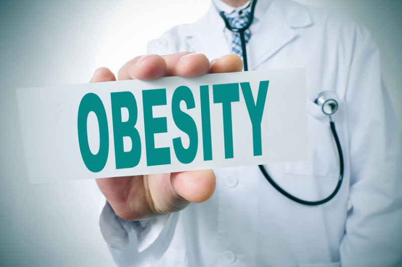 OBESITY A HEALTH KILLER