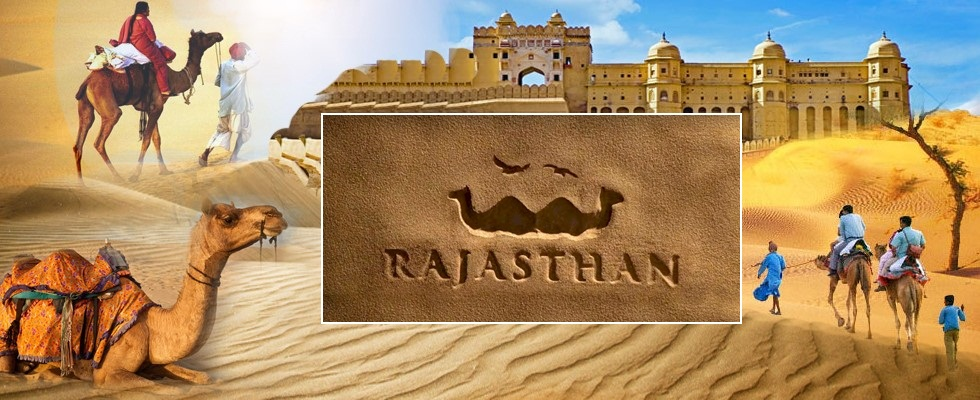 Facts why Rajasthan are famous …