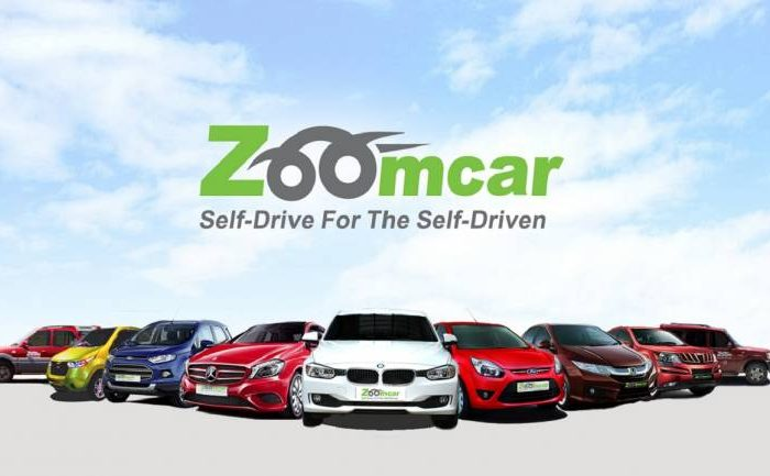 Zoom Car : Self Drive Cabs/Tax …