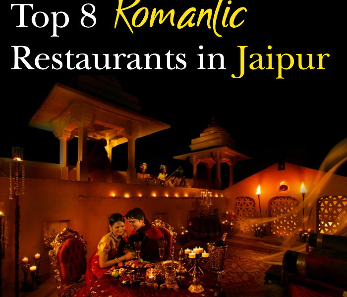 Top 8 Romantic Restaurants in  …